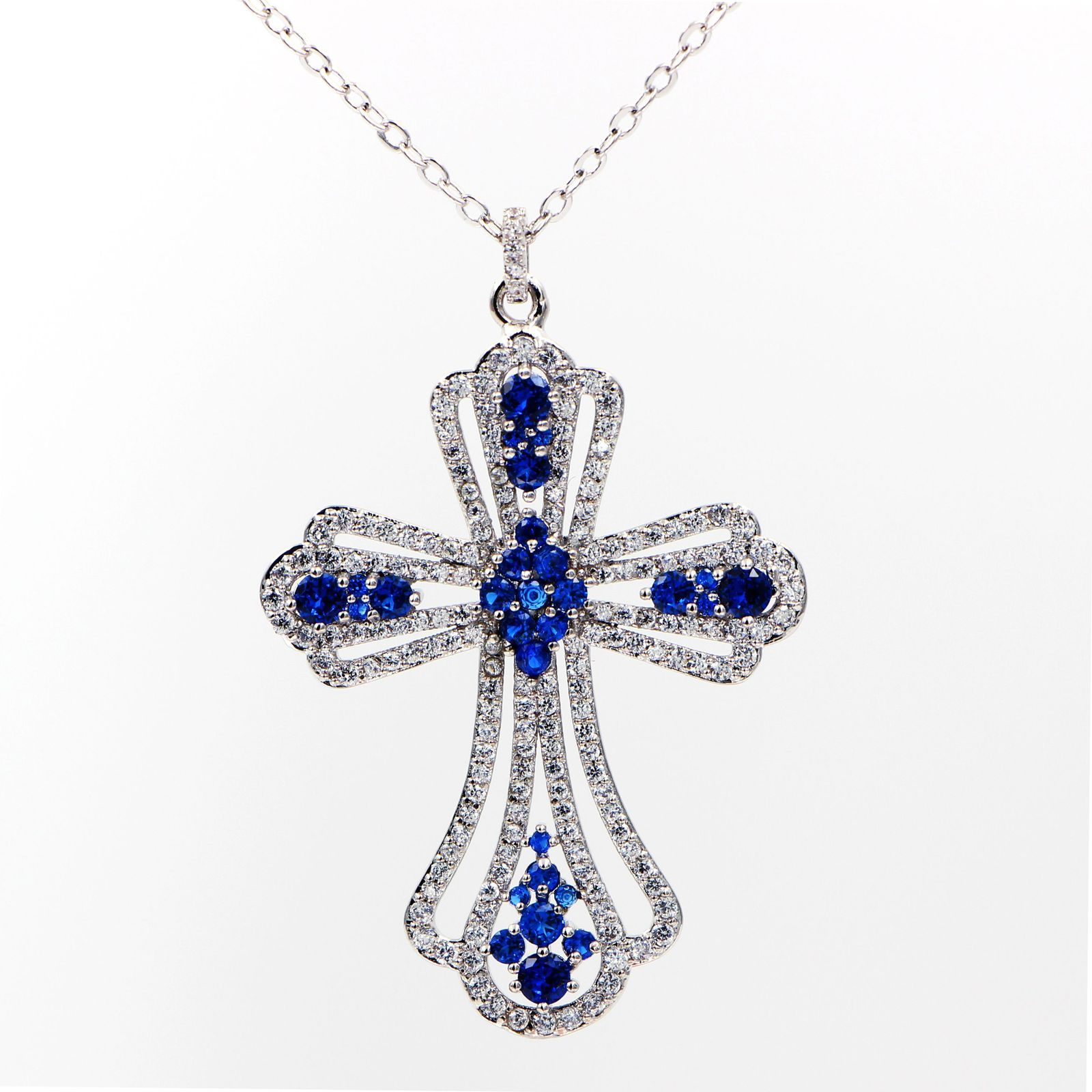 Popular Cross Blue Buy Cheap Cross Blue lots from China Cross Blue