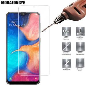 For Samsung Galaxy A20e Screen