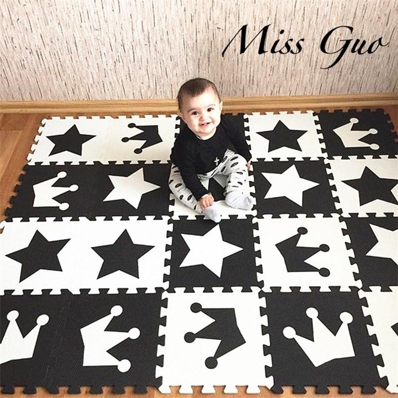 Childrens-Developing-Maps-Rugs-Baby-Playmat-Puzzle-Number-Letter-Cartoon-EVA-Foam-Carpet-Kids-Rug-Floor-Games-Mat-Baby-Play-Mat-1