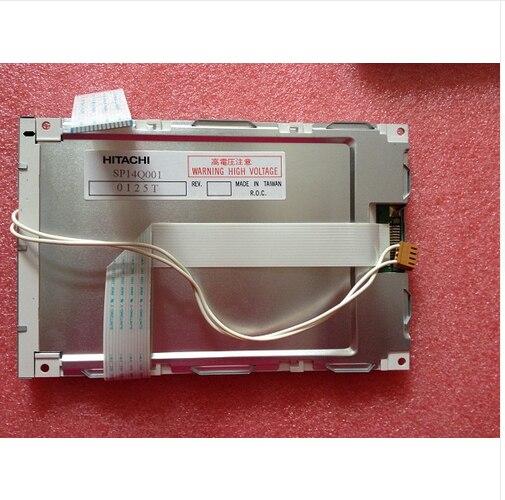 For Hitachi SP14Q001-X SP14Q001 SP14Q003 5.7