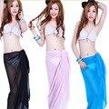 Envío Gratis Sexy beach cover up women fashion summer sarong bikini encubrimientos envuelven pareo faldas vestido de la playa toalla 95*145 cm