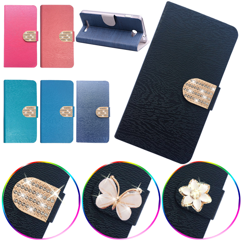 luxury original Case For LG X Mach X Fast K600 K600Y K 600 600Y Flip Wallet PU Leather With Stand Coque Cover For LG XMach Case