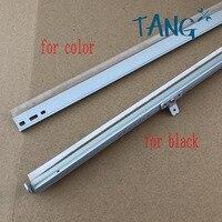 4X/Set Drum Reinigen Blade Bk/1 + Kleur/3 A06003F-Blade A0600JF-Blade Voor Konica Minolta Bizhub C451 c452 C550 C552 C650 C652