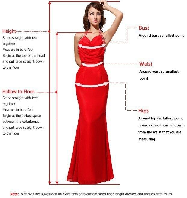 com decote em v ruched elegante vestido