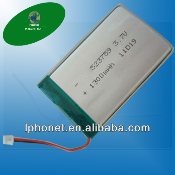 battery operated digital photo framechina mainland