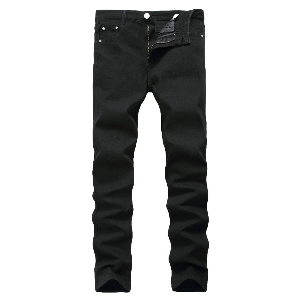 Online Buy Wholesale cheap jeans china from China cheap jeans ...