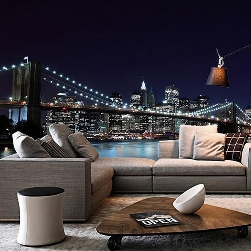 Online Get Cheap Wallpaper Modern Design Aliexpresscom Alibaba