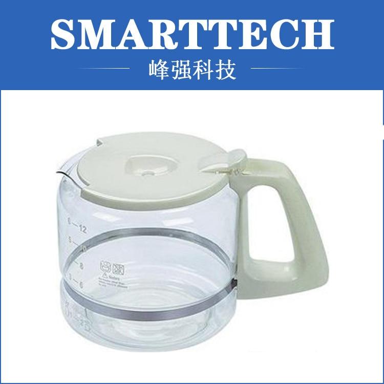 ФОТО plastic juicer accessory mould