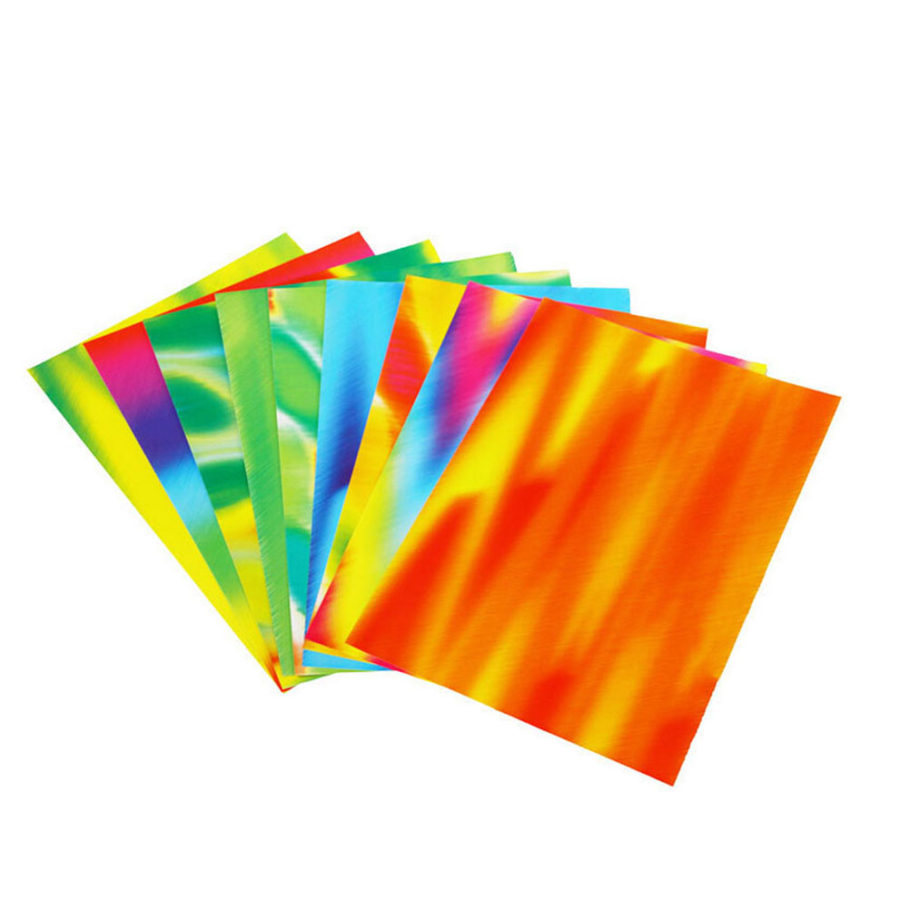 10pcsset doodle pad painting card colorful drawing paper kids drawing apply newlychina - Drawing Paper For Kids