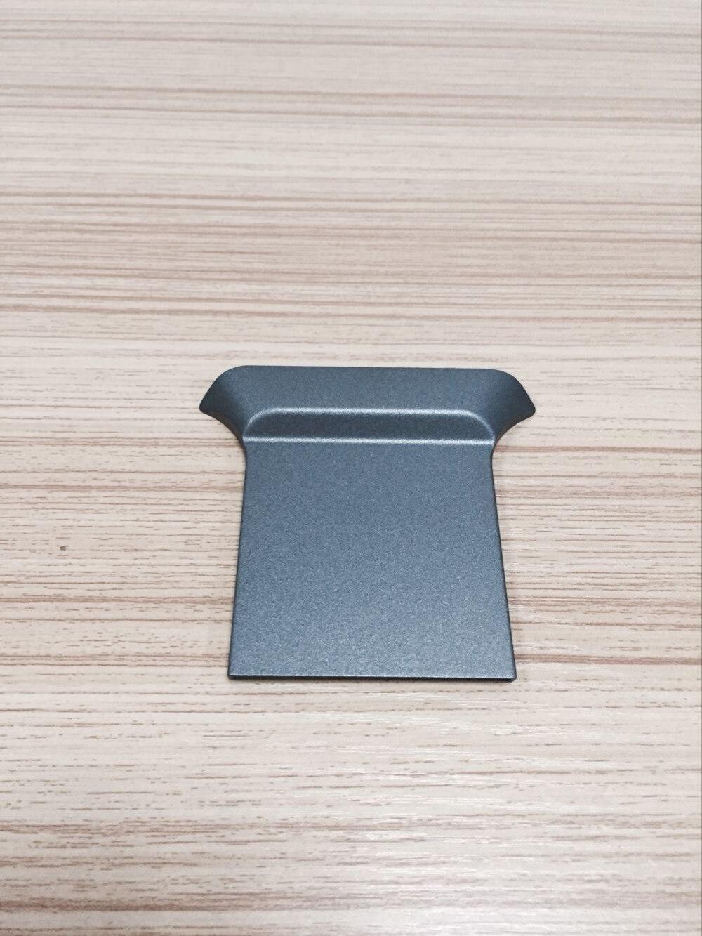 2018 Nuovo Arrivo NCR T a Forma di Macchina Fotografica di Foro del Pannello senza Spille ATM Macchina Fotografica Pannello ATM Parte