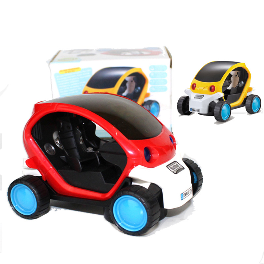 Online Get Cheap Electric Cars Brands Aliexpress Com Alibaba Group