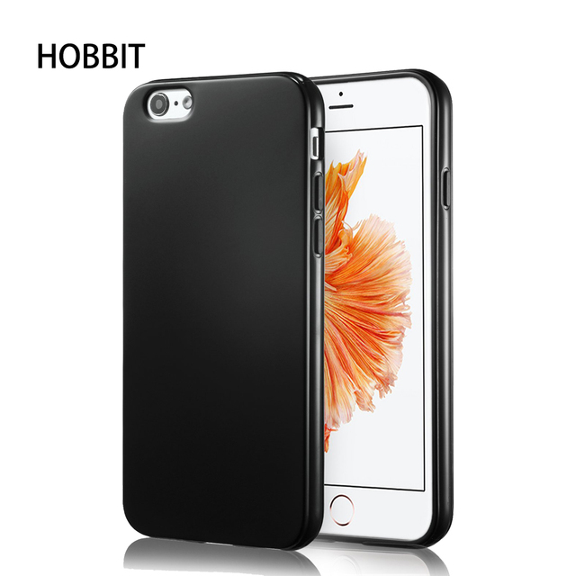 iphone 6s flexible case