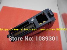 IC695ETM001 nowe oryginalne towary tanie tanio Taofa Micro SD Original brand MULTI