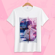 Darling in the Franxx T-Shirt – 23