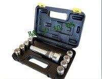 MT4 J7316B № 4 Морс режущий инструмент наборы цанговые патроны