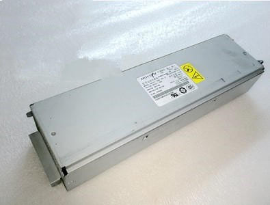 X3650 server power supply 39Y7190 39Y7191 X3650 DC power supply 7001377-Y002