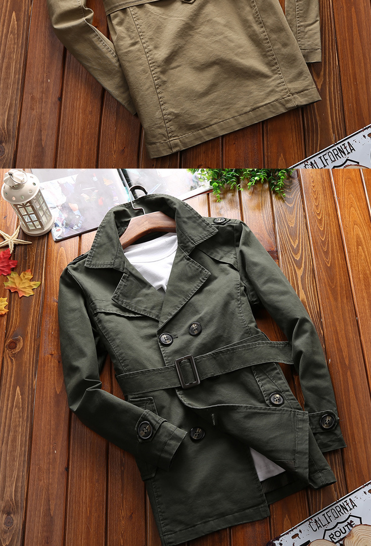 5c386ca346a Bomber Jacket Men Windbreaker Flight Pilot Air Force Male Army Brand  Clothing Green Military Motorcycle Jackets Coats Hot Sale
