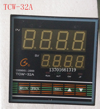 TCW-32A three phase power regulation meter