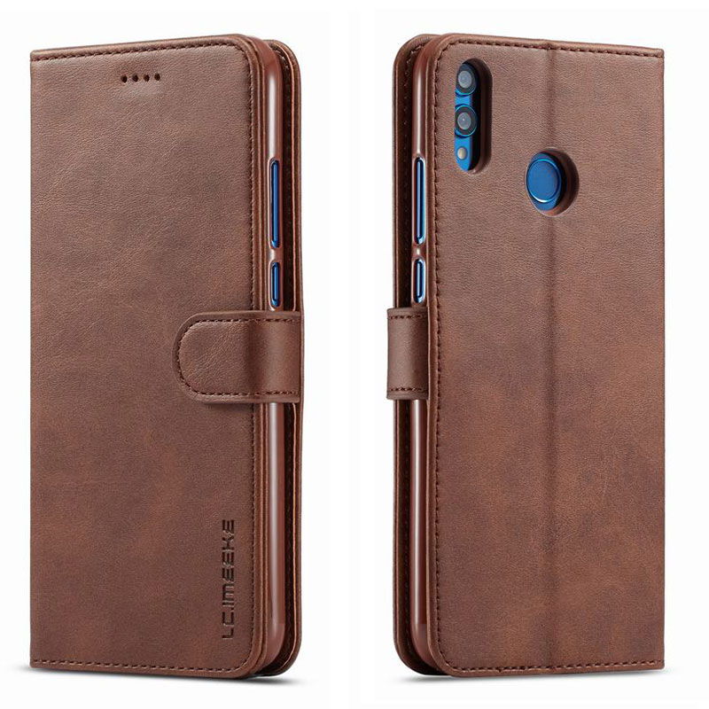 Luxury Cases For Huawei P Smart 2019 Honor 10 View Lite Case Cover Magnetic Flip Vintage Wallet Leather Phone Bags HONOR 10 LiteLuxury Cases For Huawei P Smart 2019 Honor 10 View Lite Case Cover Magnetic Flip Vintage Wallet Leather Phone Bags HONOR 10 Lite