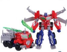 Deformed Toys Hammering the Battle of the Big Stone Sword Edition Deformed Toy font b Robot