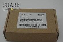 1 комплект X шарнир adf для Canon D520 D560 MF4410 MF4412 4420 MF4430 MF4450 4452 MF4453 MF4550 MF4553 MF4554 MF4570 MF4580 MF211 MF212
