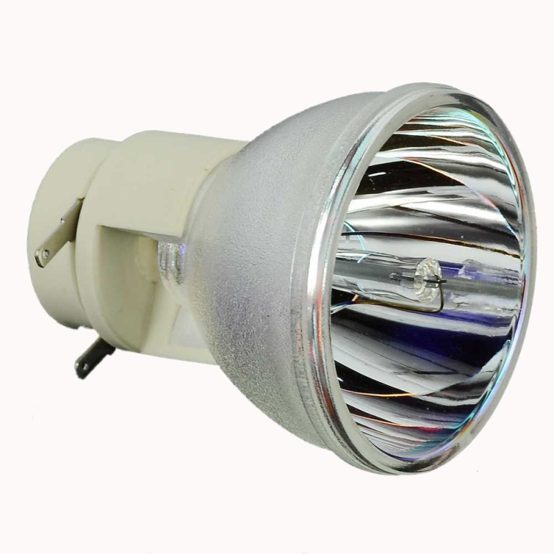 Free Shipping High quality with factory price Replacement Projector Bare bulb/Lamp VLT-XD600LP for FD630U/WD620U/XD600U  free shipping new arrivals yl 36 oem projector lamp for xj s36 with high quality
