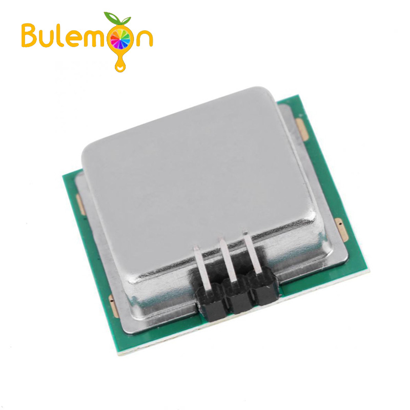 CW Microwave Body Sensor Module Human Body Sensor 24GHz CDM324 Radar Sensor Induction Switch SensorCW Microwave Body Sensor Module Human Body Sensor 24GHz CDM324 Radar Sensor Induction Switch Sensor