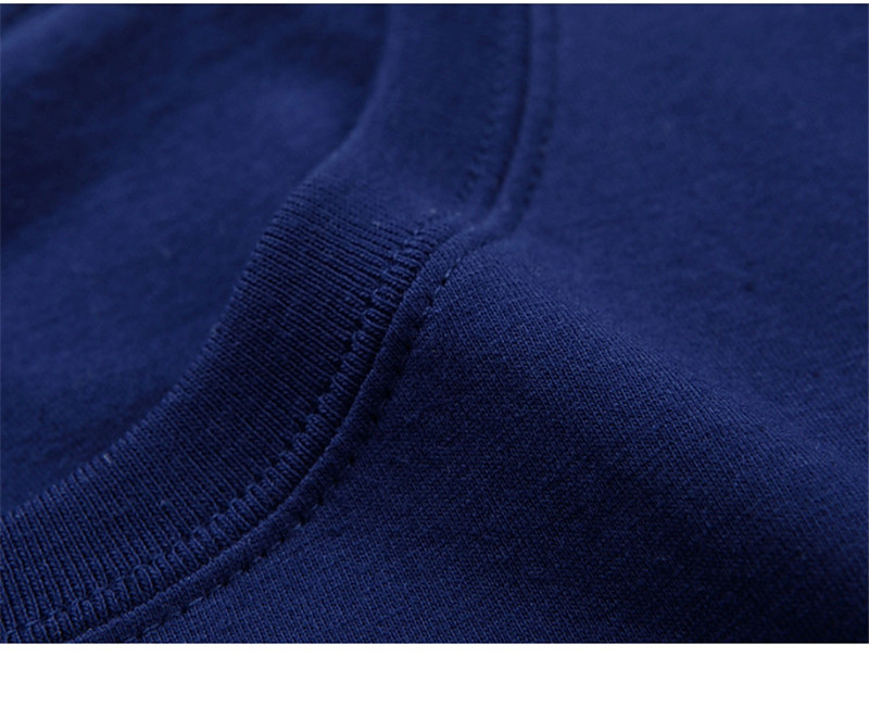 HTB1HqF.uf9TBuNjy0Fcq6zeiFXa8 - UNIVOS KUNI 2018 Summer New Fashion Casual Men T Shirt Short Sleeve Cartoon Printed Cotton Men T Shirt Plus Size 4XL 5XL J271