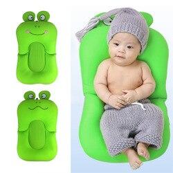 Buy product Baby online - JetySHop