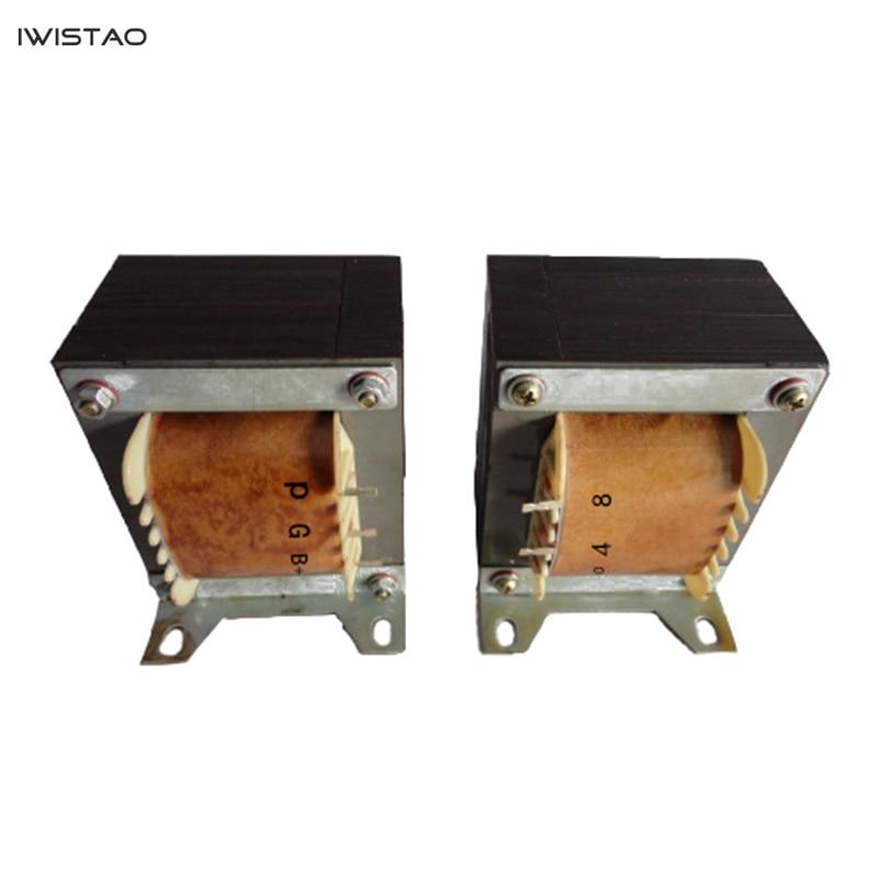 WVTR-OT30W(800x800)l