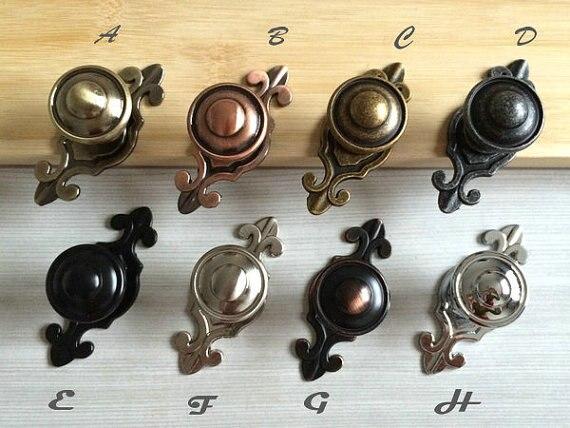 Online Buy Wholesale chrome door knobs from China chrome door ...