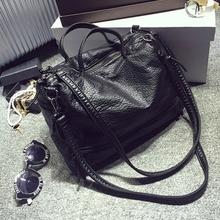 bolsa Luxury Handbags Women Bags Designer Leather tote Female mochila Handbags Women Shoulder Bag Top-Handle Bags sac a main цена в Москве и Питере