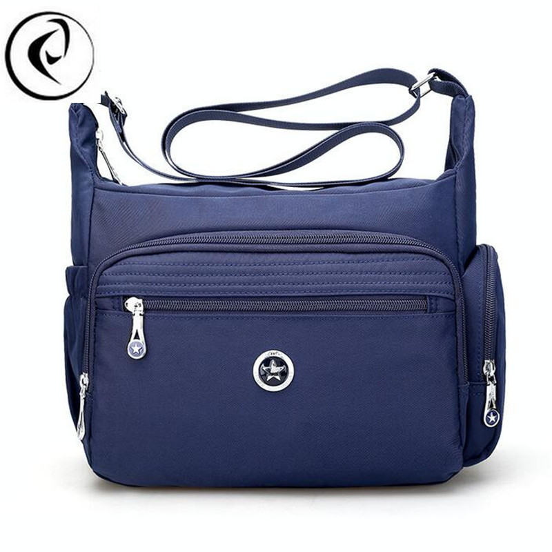 Popular Pouch Sling Bag-Buy Cheap Pouch Sling Bag lots from China ...