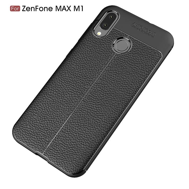 ASUS Zenfone Max(M1)ZB555KL CASE  (13)