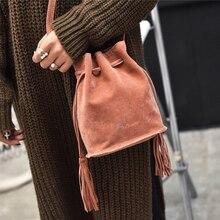 New FashionFashion Women's Handbag Bag Small Crossbody Bags Vintage Spring Women Messenger Shoulder Bags Sac A Main