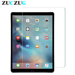 Tempered glass screen protector for ipad pro 10 5 9h explosion proof protective film for ipad.jpg 250x250