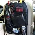 2017 la venta caliente del asiento de coche volver pouch bolsas caja de almacenamiento de bolsas de almacenamiento de la cesta de la compra cubre