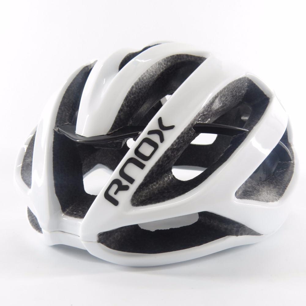 2017 the tour DE France bike helmet high quanlity RNOX cycling helmet ,integrally casco ciclismo size L 59-62CM tour climbs the complete guide to every mountain stage on the tour de france