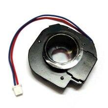 2pcs HD IR CUT CCTV IR-CUT M12 M12*0.5 lens holder for IP camera double filter IRCUT lens mount