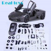 Model Kit Cars Buy