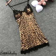 2pcs Set Women Sexy Satin Lace Camisole Top+Shorts Babydoll Lingerie