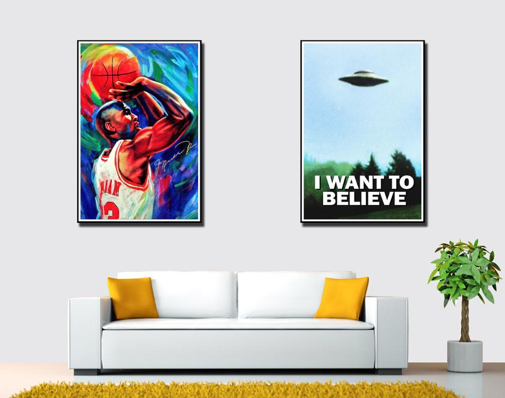 Trippie Redd Life's a Trip poster wall art home decor photo print 24x24 inches