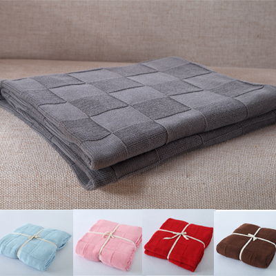 180x200 baumwolle perfect best top vorab geben wir ihnen aber noch einige ber die arten von. Black Bedroom Furniture Sets. Home Design Ideas