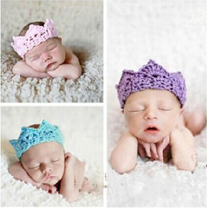 popular handmade crochet headband cheap handmade