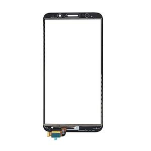"""Image 3 - 5.45 """"Ön Panel Huawei Onur Için 7A 7 S DUA L22 Y5 Başbakan 2018 DRA L22 Dokunmatik Ekran Sensörü Cam Y5 2018 lcd ekran Sayısallaştırıcı"""