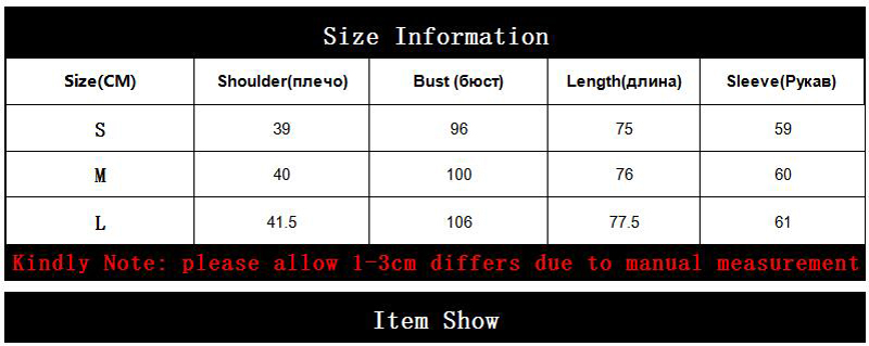YNZZU Elegant Notched Collar Office Lady Blazer Women 2019 New Double Breasted Long Sleeve Loose Female Jacket Suit Coat AO975