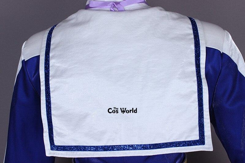 Ohara كوروساوا WORLD لايف 76