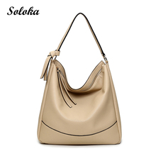 2019 Fashion Women Bag Designer Handbag High Quality Ladies Leather Handbag Zipp