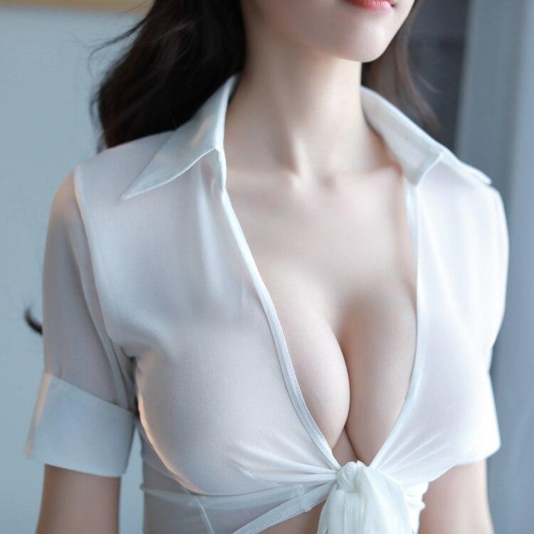 2 pçs conjuntos (blusa + saias) colheita laço cami topo e saias definir sólido verão blusa roupas conjunto meia manga sexy conjunto de duas peças