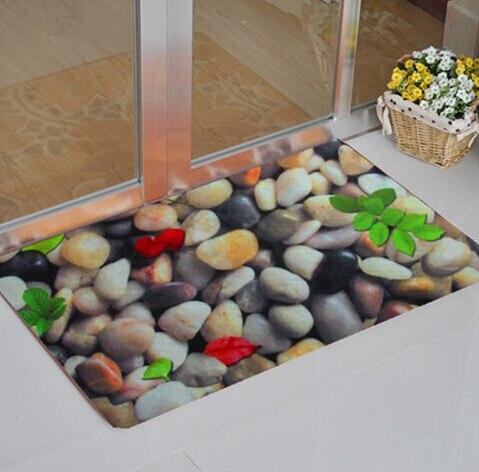 40*60cm Entrance Doormats Door Mat,Fashion 3D Printed Carpet For Living Room,Bedroom Floor Mats Kitchen Rugs